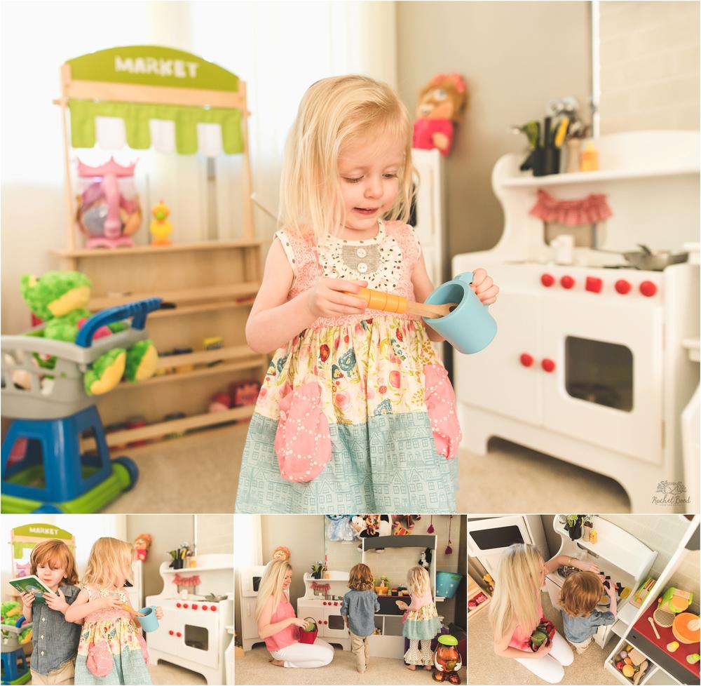 Rachel-Bond-Birmingham-AL-Family-Photographer-11.jpg
