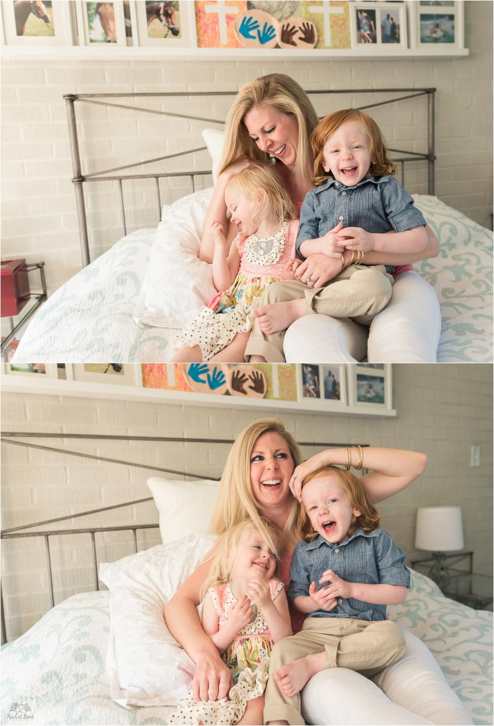 Rachel-Bond-Birmingham-AL-Family-Photographer-3.jpg