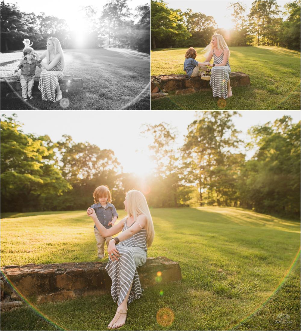 Rachel-Bond-Birmingham-AL-Children-Photography-41.jpg