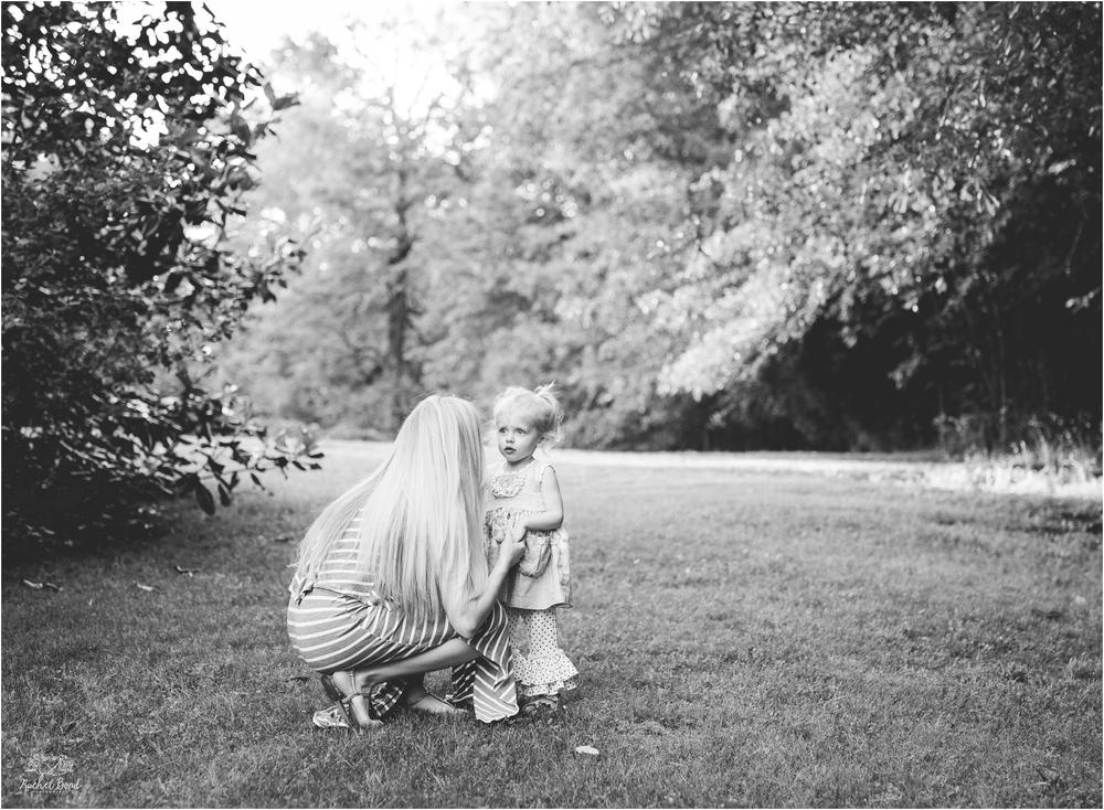 Rachel-Bond-Birmingham-AL-Children-Photographer70.jpg