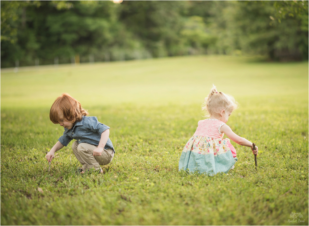 Rachel-Bond-Birmingham-AL-Children-Photographer-91.jpg