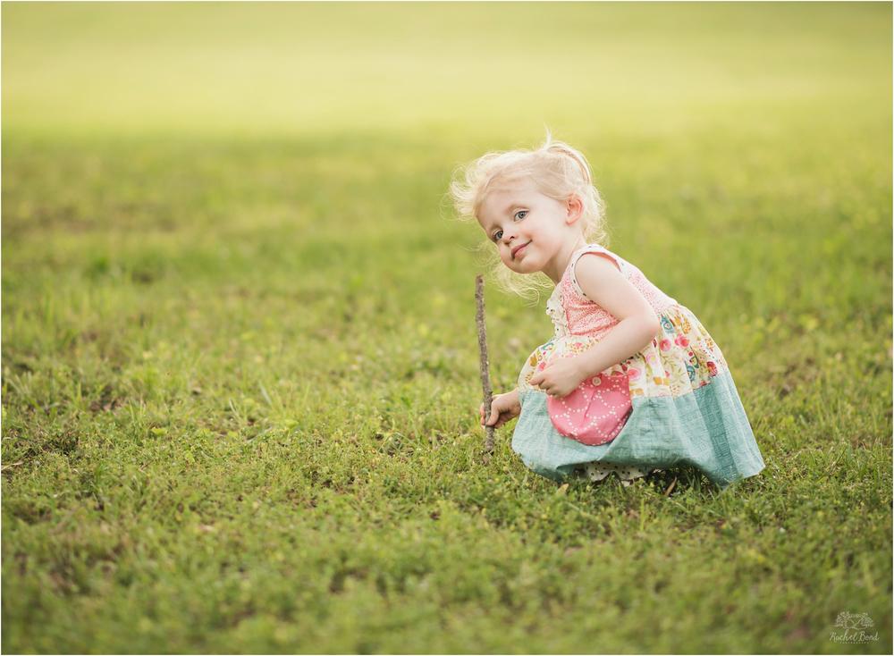 Rachel-Bond-Birmingham-AL-Children-Photographer-90.jpg