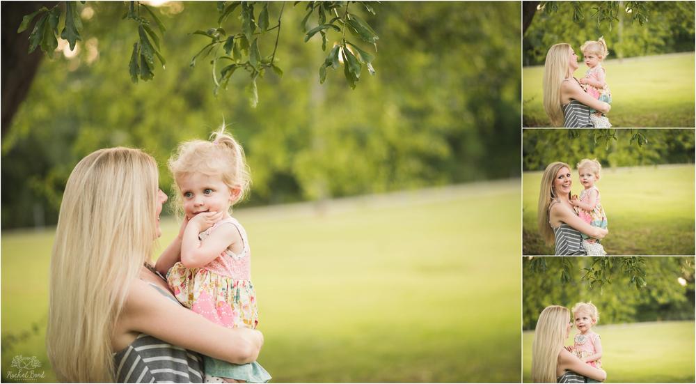 Rachel-Bond-Birmingham-AL-Children-Photographer-84.jpg