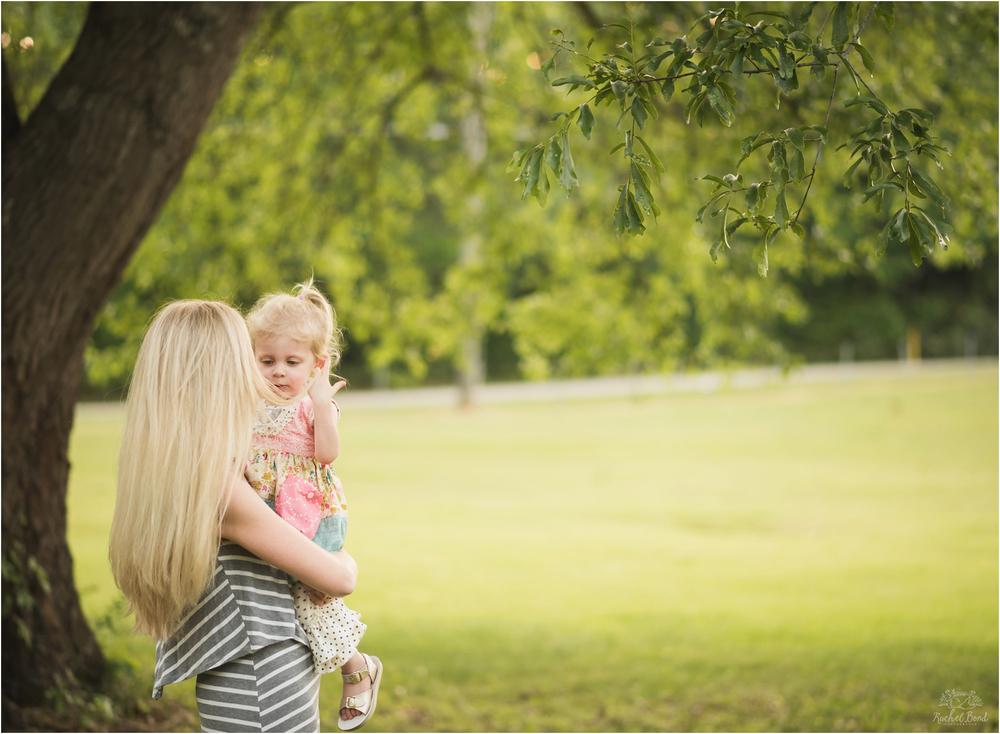 Rachel-Bond-Birmingham-AL-Children-Photographer-81.jpg