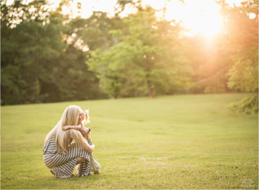 Rachel-Bond-Birmingham-AL-Children-Photographer-79.jpg