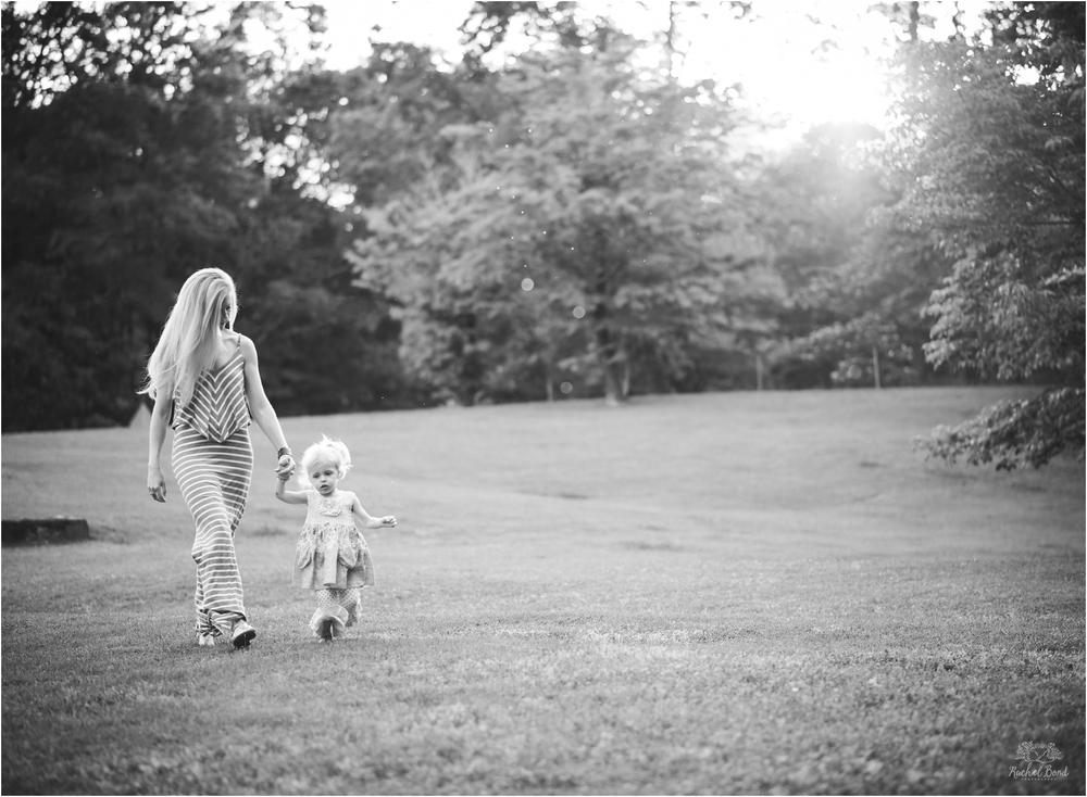Rachel-Bond-Birmingham-AL-Children-Photographer-78.jpg