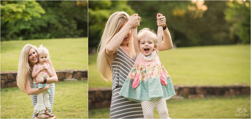 Rachel-Bond-Birmingham-AL-Children-Photographer-74.jpg