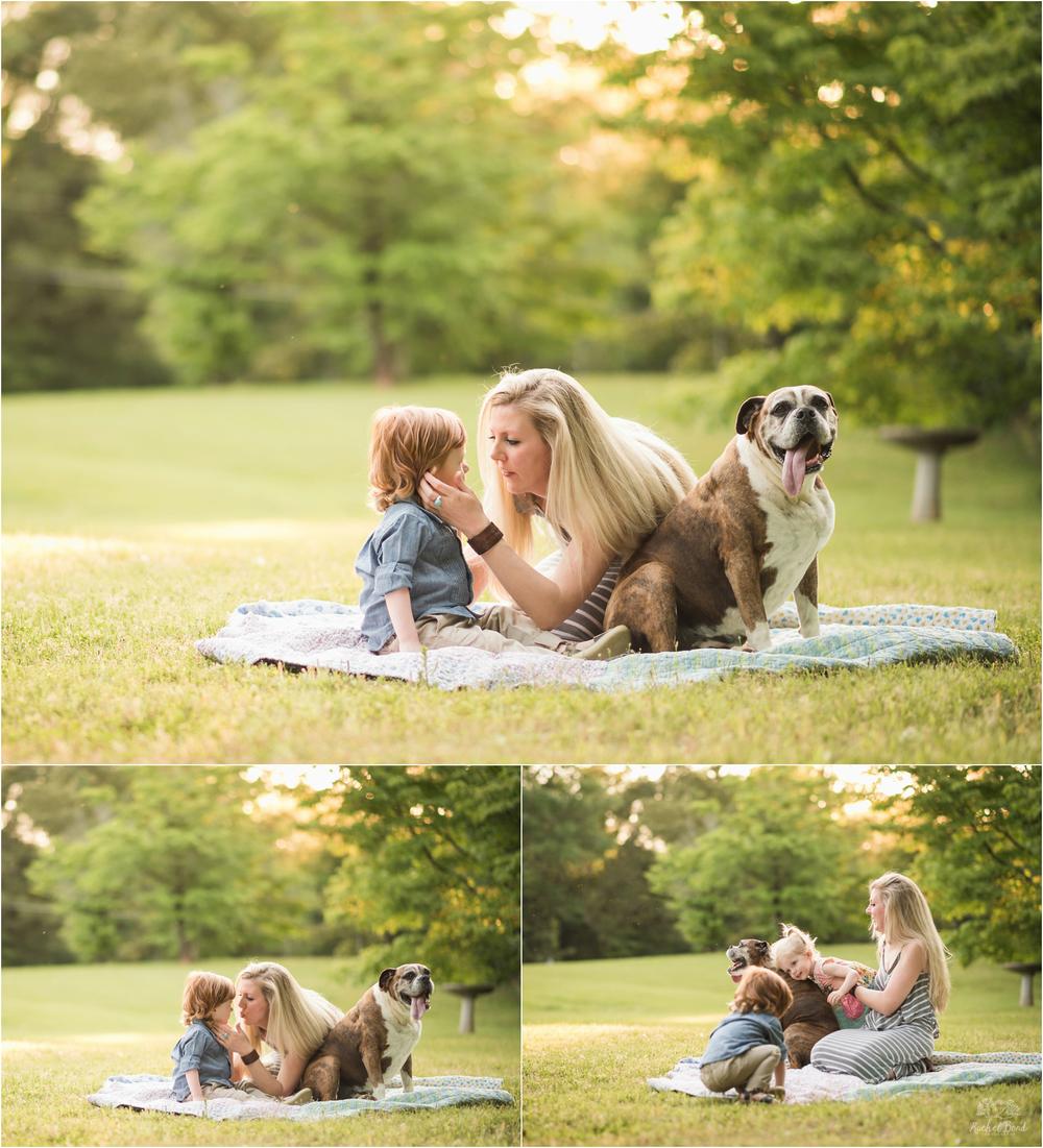 Rachel-Bond-Birmingham-AL-Children-Photographer-71.jpg