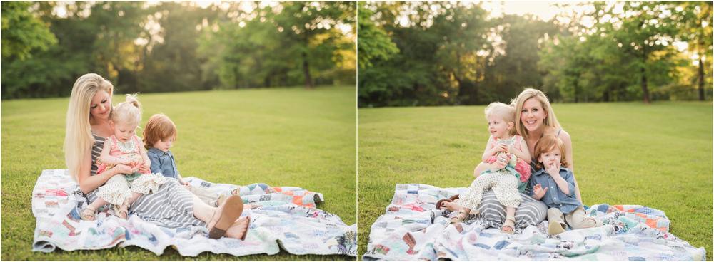 Rachel-Bond-Birmingham-AL-Children-Photographer-60.jpg