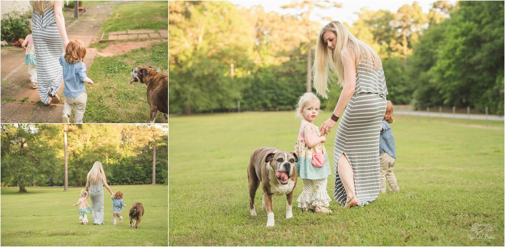 Rachel-Bond-Birmingham-AL-Children-Photographer-62.jpg