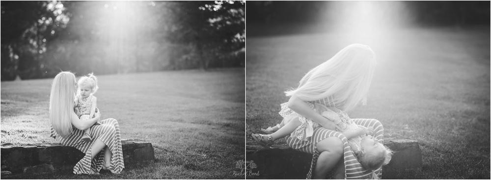 Rachel-Bond-Birmingham-AL-Children-Photographer-55.jpg