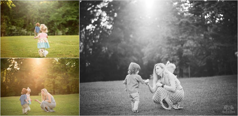 Rachel-Bond-Birmingham-AL-Children-Photographer-49.jpg
