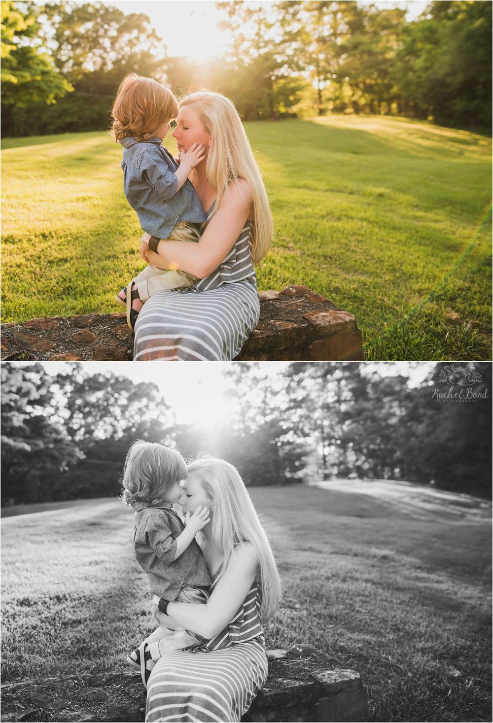 Rachel-Bond-Birmingham-AL-Children-Photographer-48.jpg