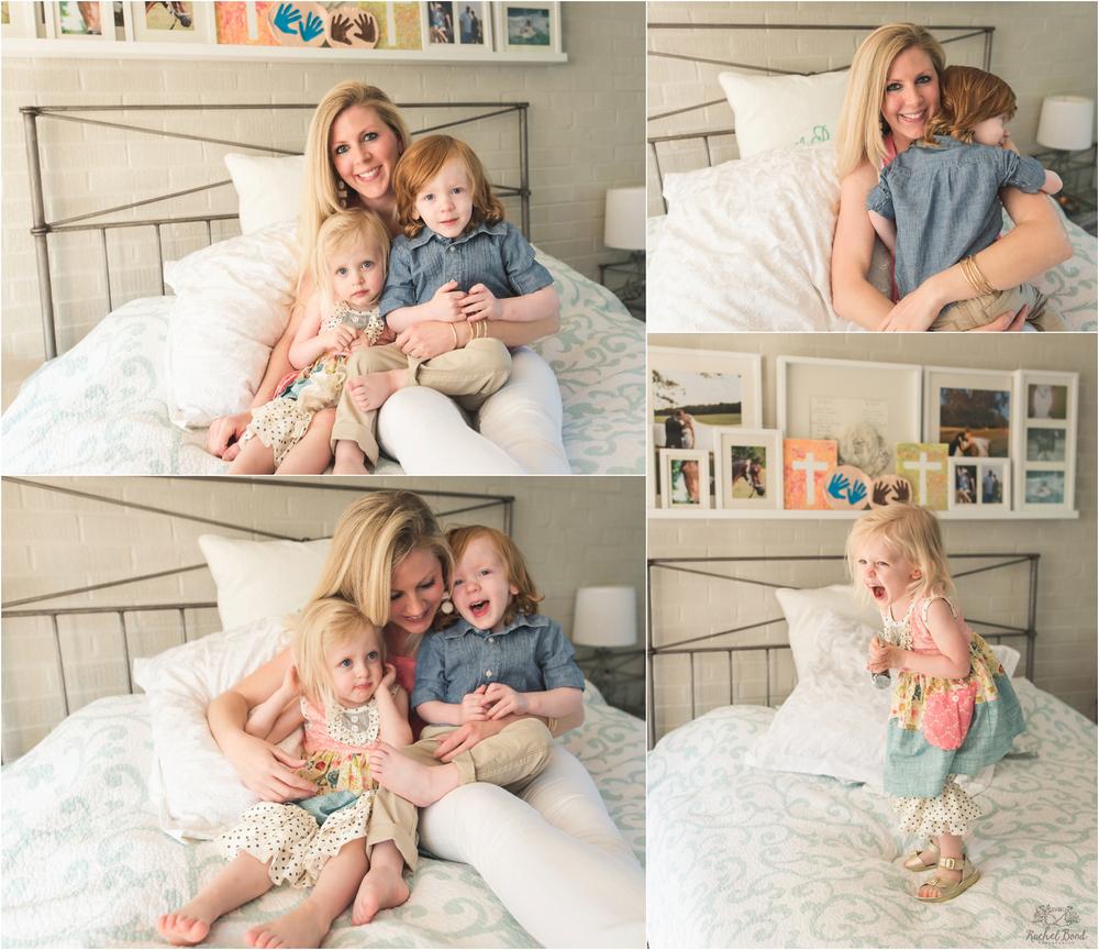 Rachel-Bond-Birmingham-AL-Family-Photographer-2.jpg