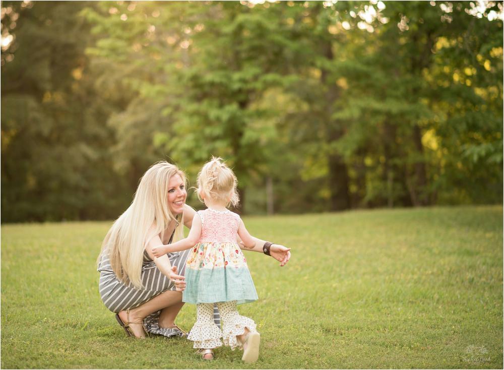 Rachel-Bond-Birmingham-AL-Children-Photographer-52.jpg