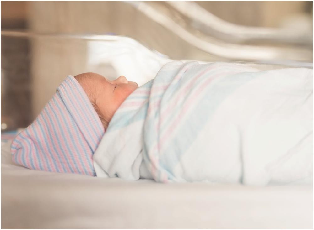 rachel-bond-newborn-photographer-birmingham-al-1.jpg