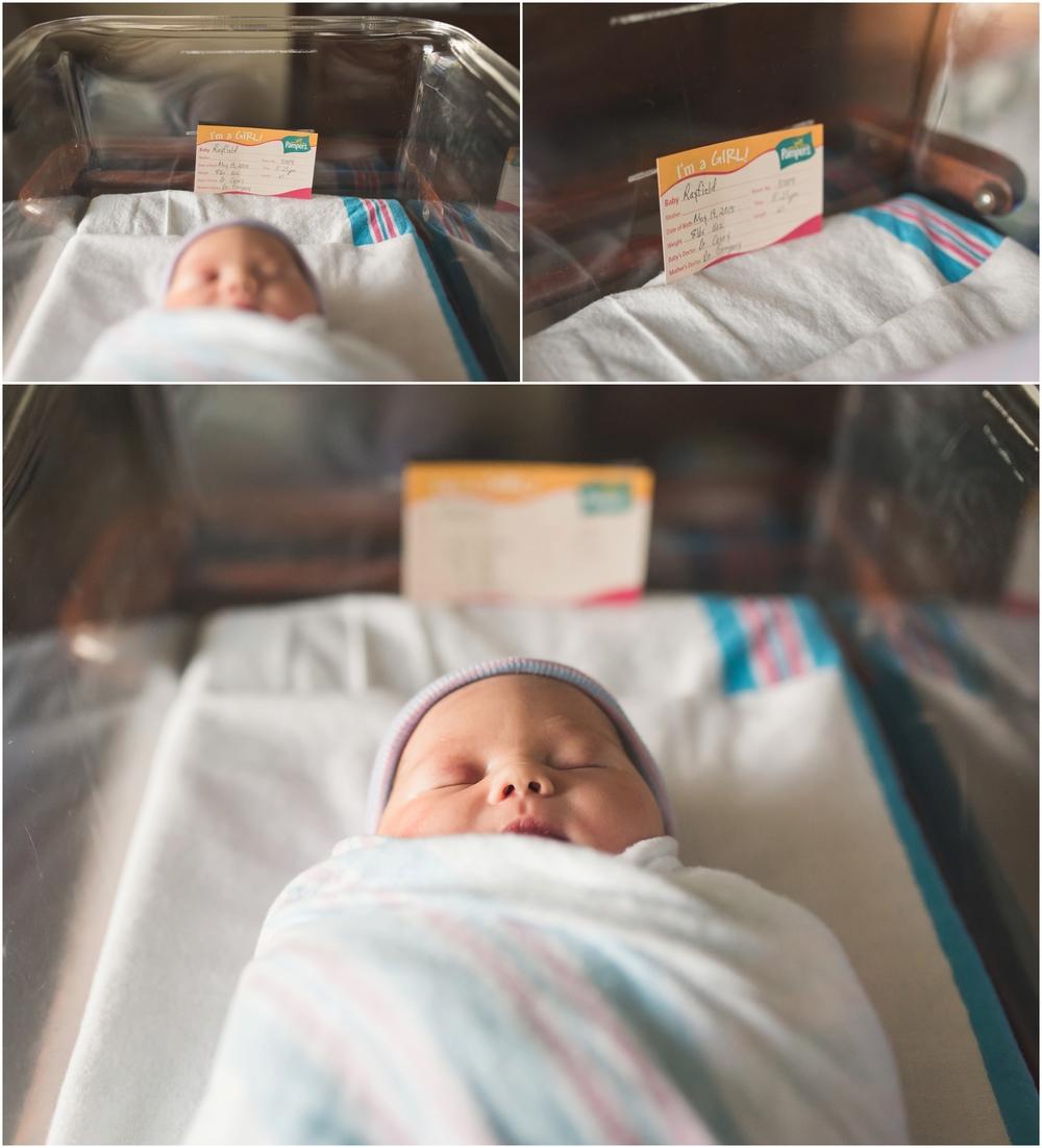 rachel-bond-newborn-photographer-birmingham-al-8.jpg