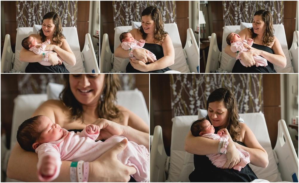 rachel-bond-newborn-photographer-birmingham-al-23.jpg
