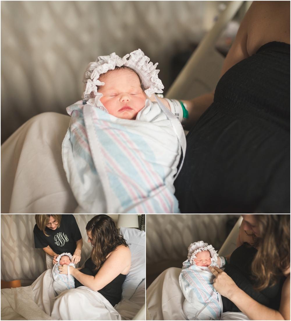 rachel-bond-newborn-photographer-birmingham-al-22.jpg