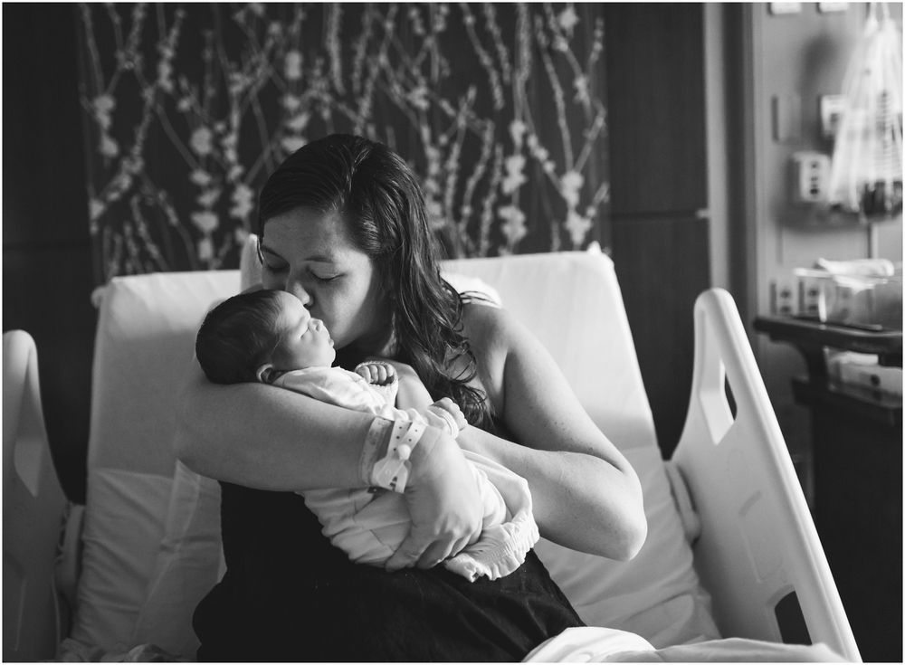 rachel-bond-newborn-photographer-birmingham-al-32.jpg