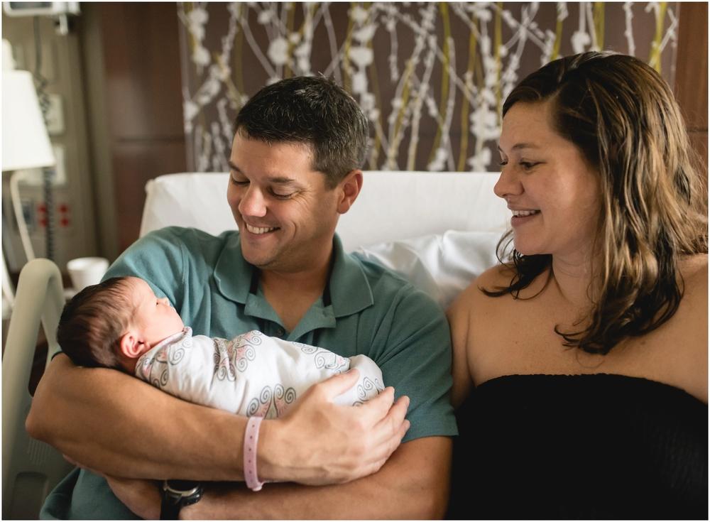 rachel-bond-newborn-photographer-birmingham-al-37.jpg