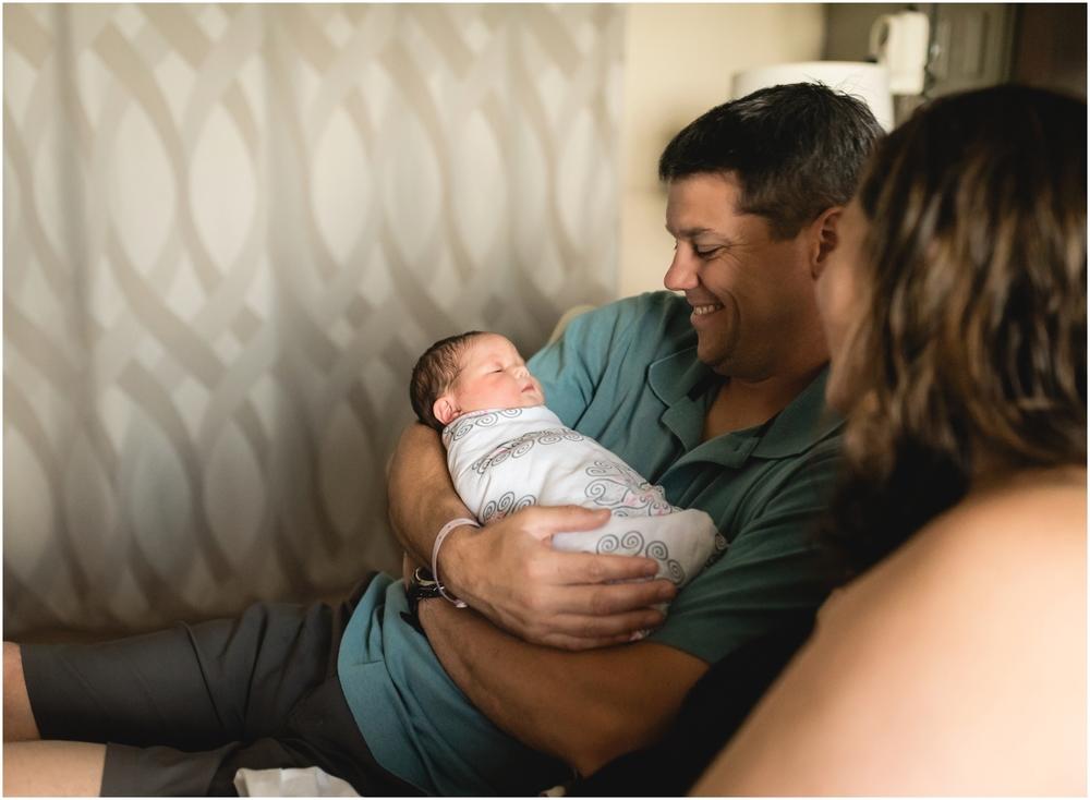 rachel-bond-newborn-photographer-birmingham-al-39.jpg