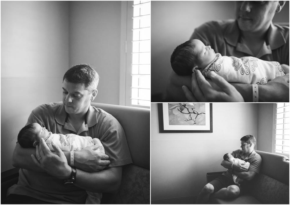 rachel-bond-newborn-photographer-birmingham-al-44.jpg