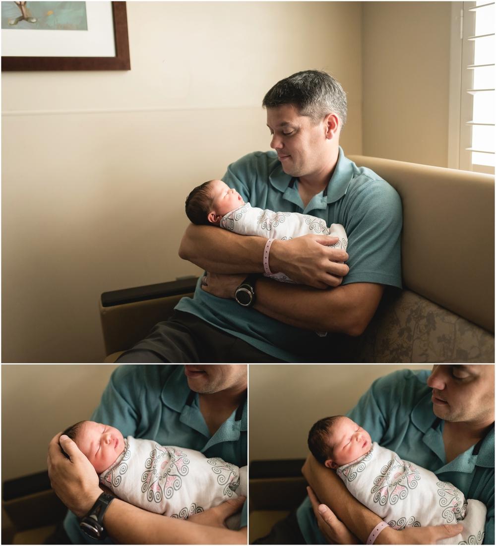rachel-bond-newborn-photographer-birmingham-al-41.jpg