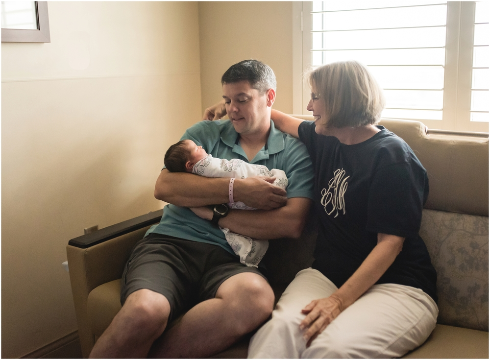 rachel-bond-newborn-photographer-birmingham-al-47.jpg
