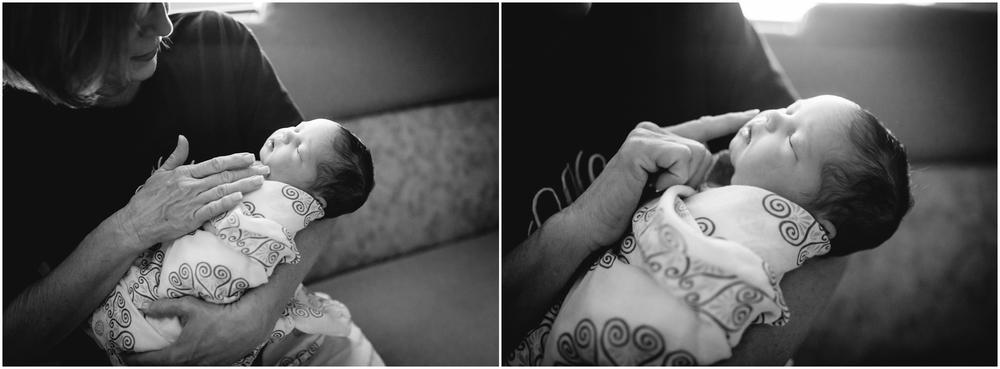 rachel-bond-newborn-photographer-birmingham-al-50.jpg