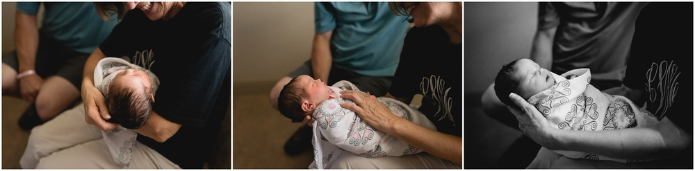 rachel-bond-newborn-photographer-birmingham-al-53.jpg