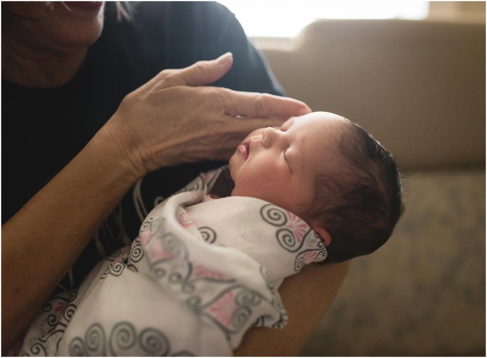 rachel-bond-newborn-photographer-birmingham-al-52.jpg