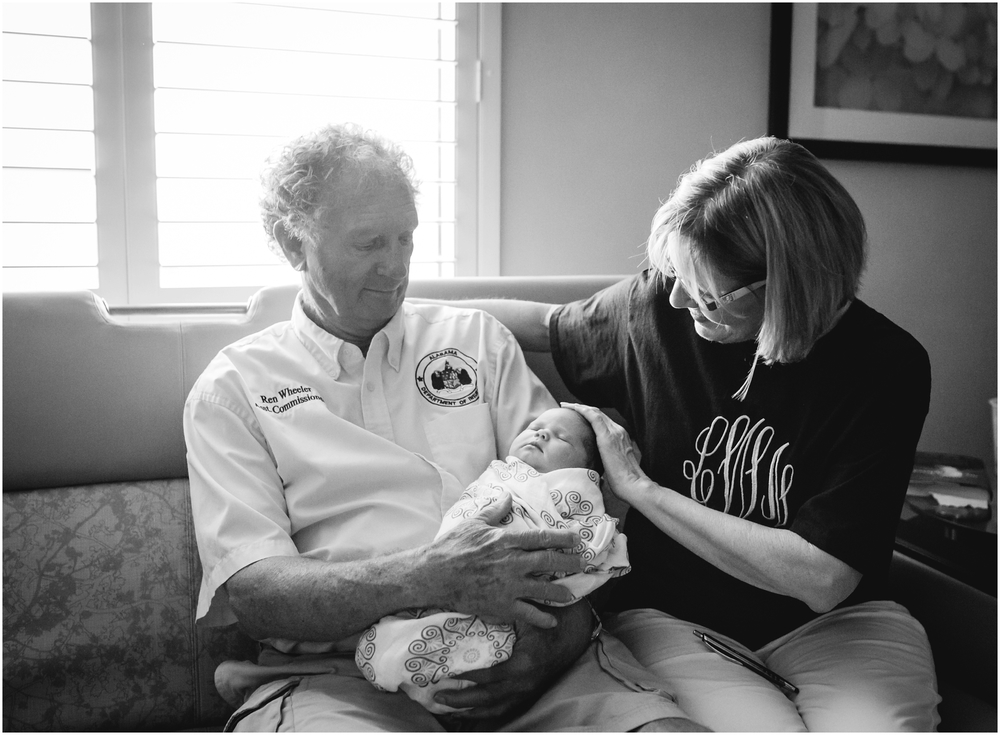 rachel-bond-newborn-photographer-birmingham-al-57.jpg