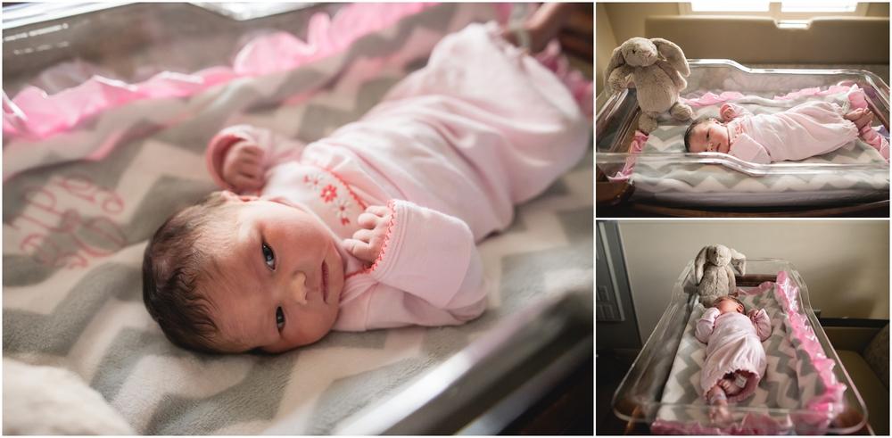 rachel-bond-newborn-photographer-birmingham-al-60.jpg
