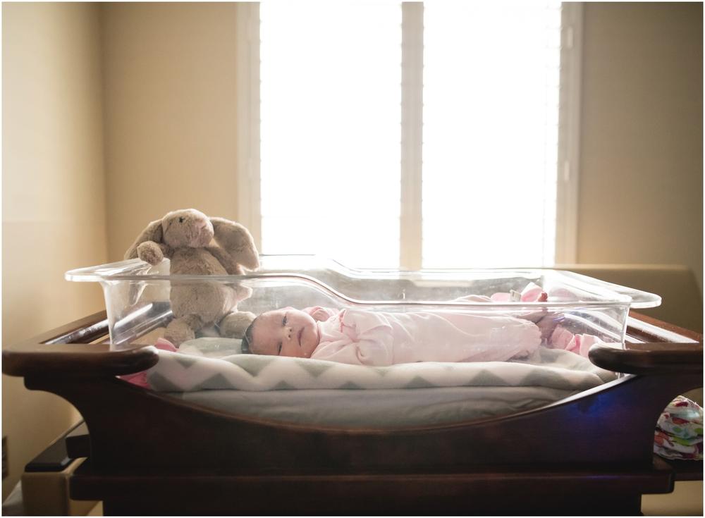 rachel-bond-newborn-photographer-birmingham-al-62.jpg