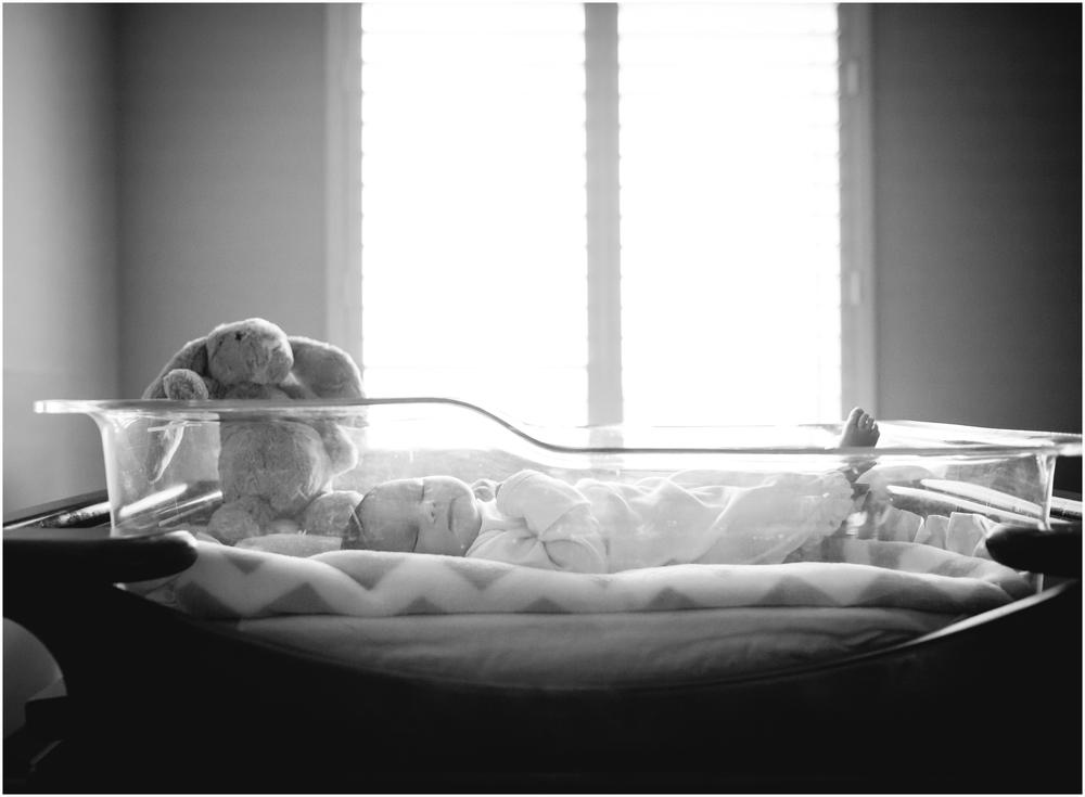 rachel-bond-newborn-photographer-birmingham-al-68.jpg