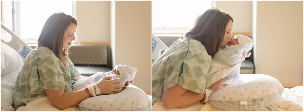 newborn-photographer-birmingham-al-rachel bond_0041.jpg