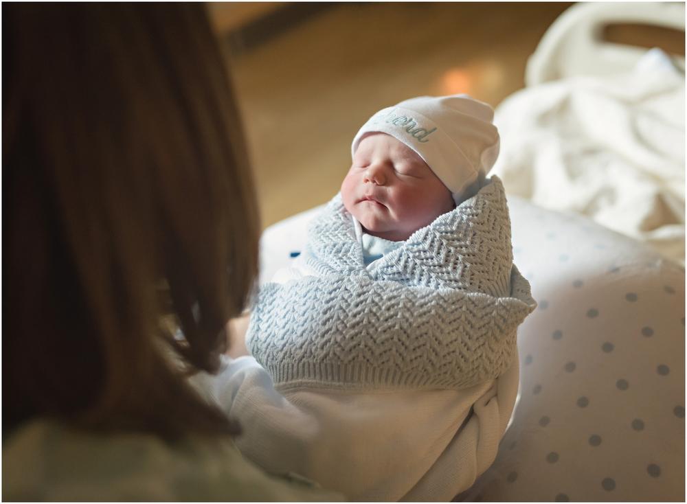 newborn-photographer-birmingham-al-rachel bond_0043.jpg
