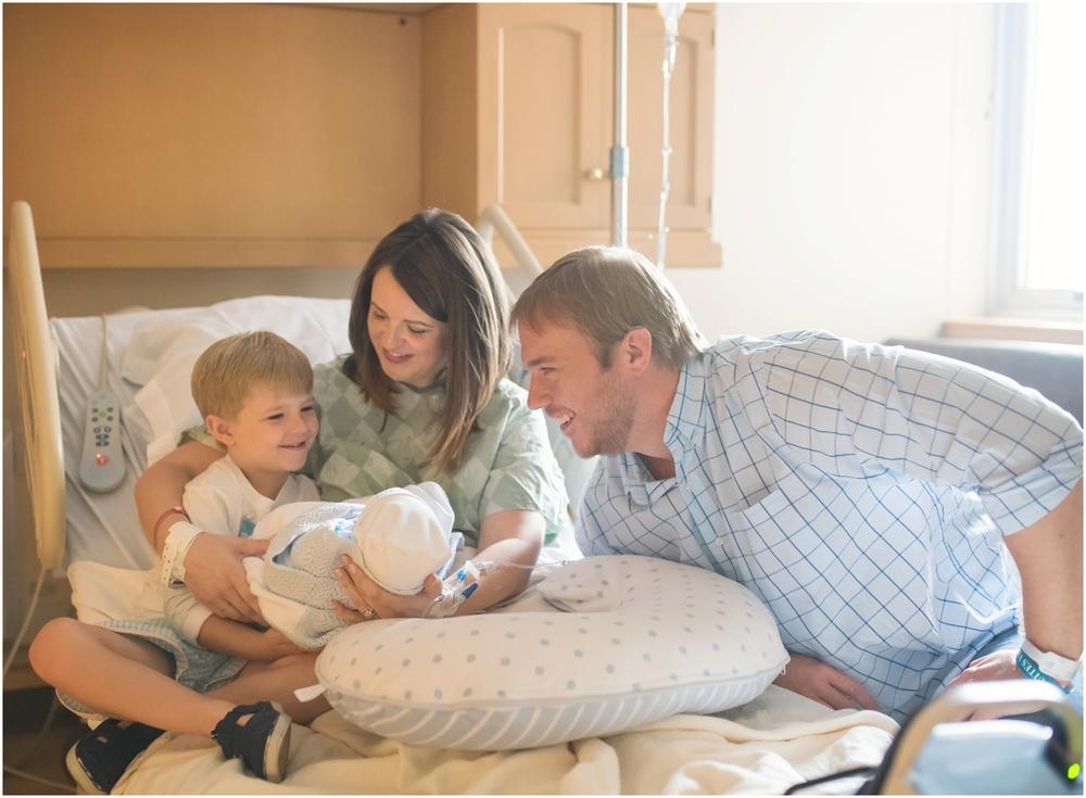 newborn-photographer-birmingham-al-rachel bond_0047.jpg