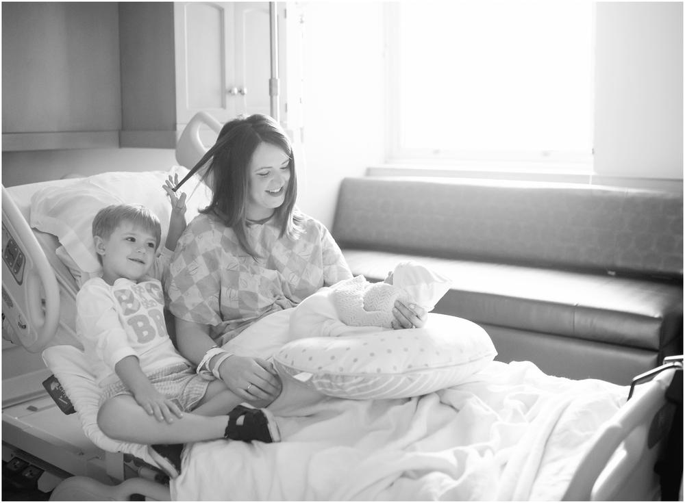 newborn-photographer-birmingham-al-rachel bond_0048.jpg