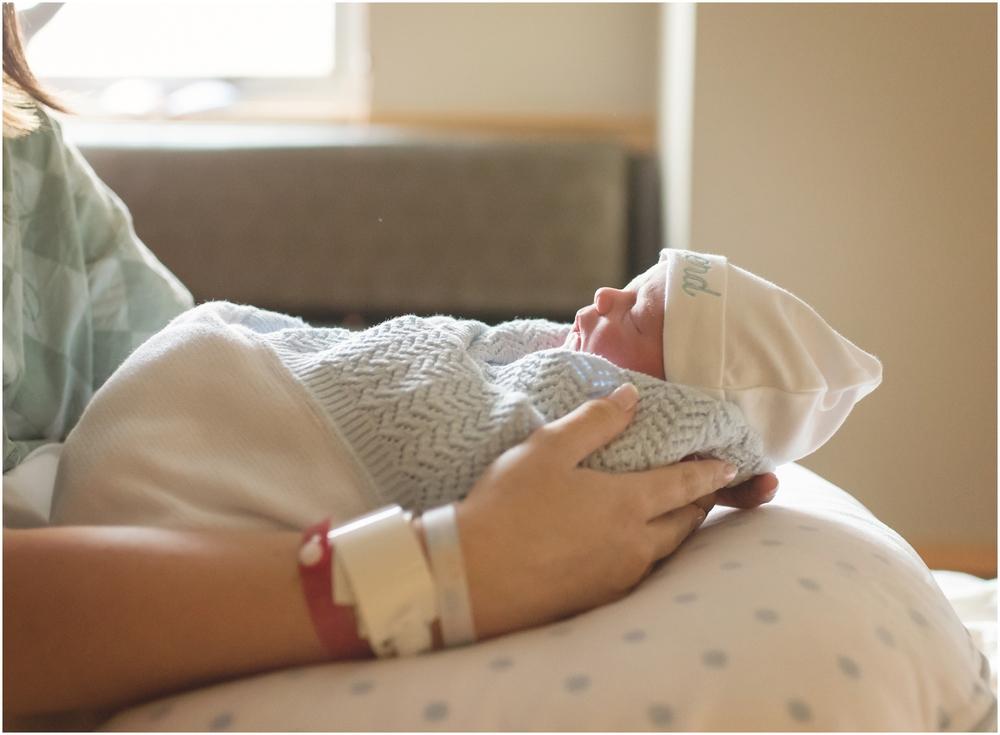 newborn-photographer-birmingham-al-rachel bond_0049.jpg