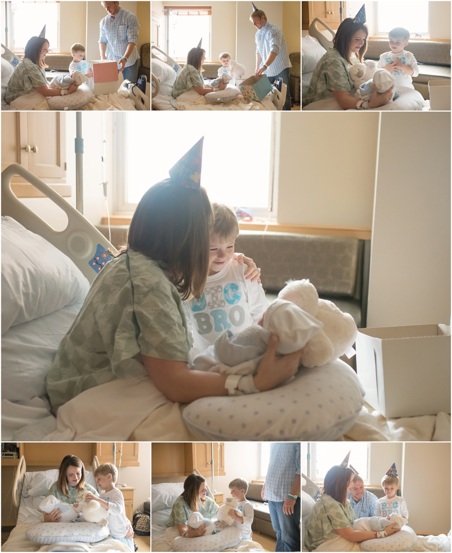 newborn-photographer-birmingham-al-rachel bond_0052.jpg