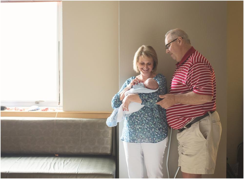 newborn-photographer-birmingham-al-rachel bond_0072.jpg