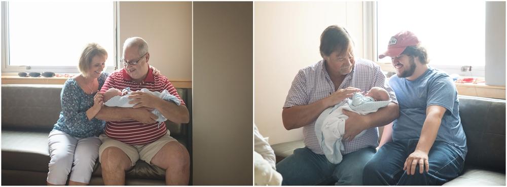 newborn-photographer-birmingham-al-rachel bond_0074.jpg