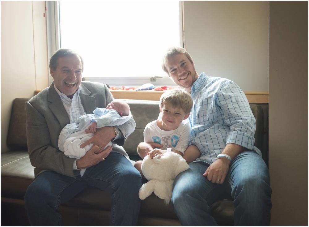 newborn-photographer-birmingham-al-rachel bond_0073.jpg