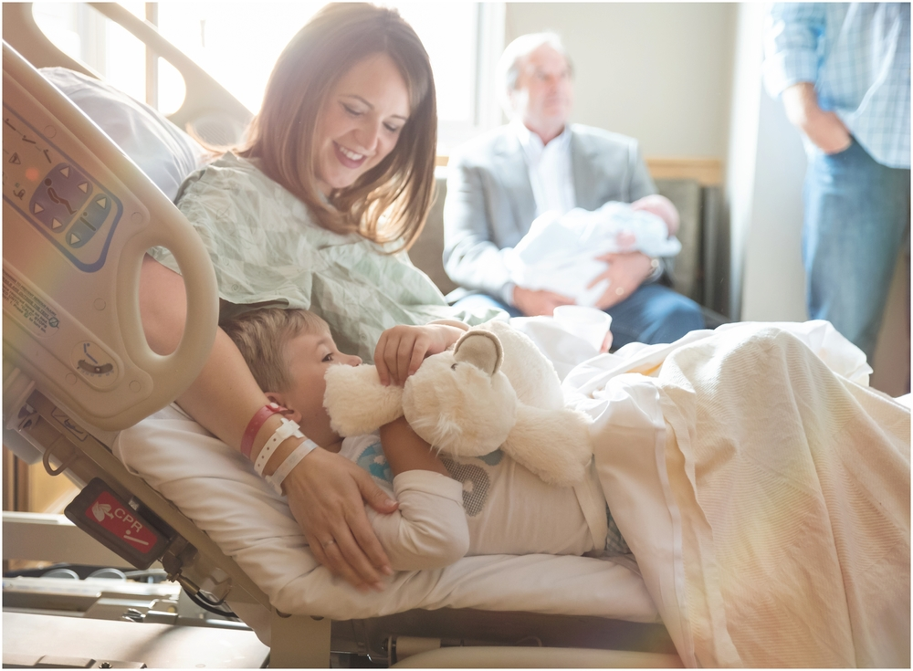 newborn-photographer-birmingham-al-rachel bond_0076.jpg