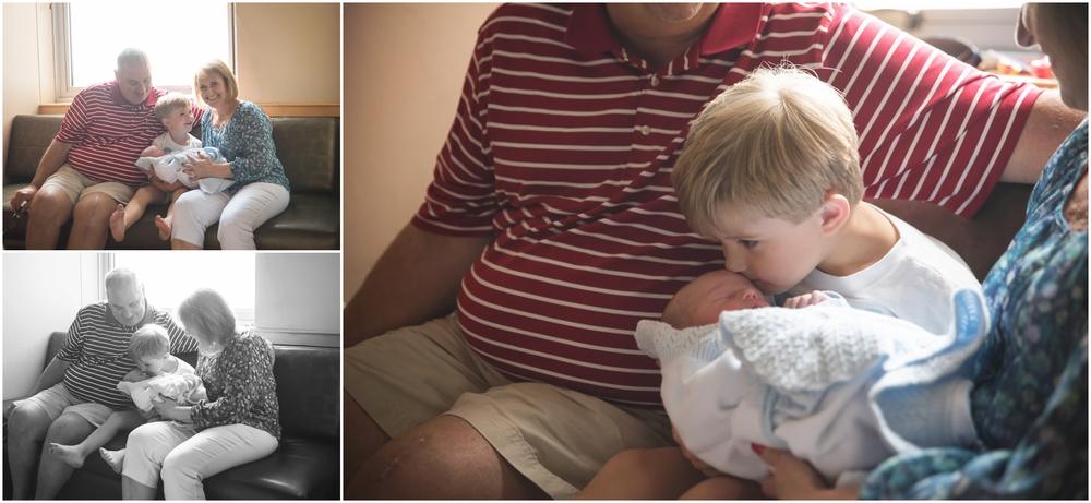 newborn-photographer-birmingham-al-rachel bond_0078.jpg