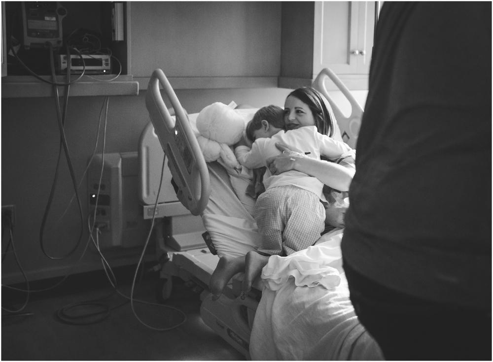 newborn-photographer-birmingham-al-rachel bond_0079.jpg