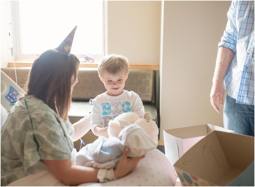 newborn-photographer-birmingham-al-rachel bond_0082.jpg