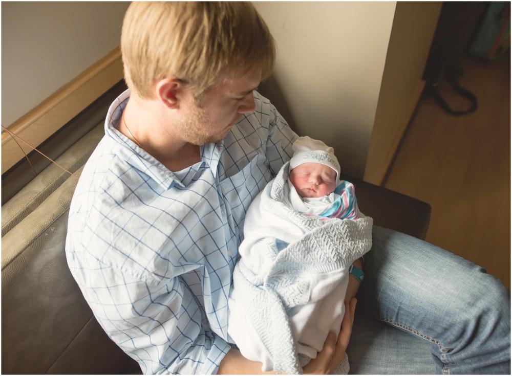 newborn-photographer-birmingham-al-rachel bond_0081.jpg
